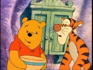The New Adventures of Winnie the Pooh 6772811933
