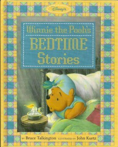 File:Book - Winnie the Pooh's Bedtime Stories.jpg