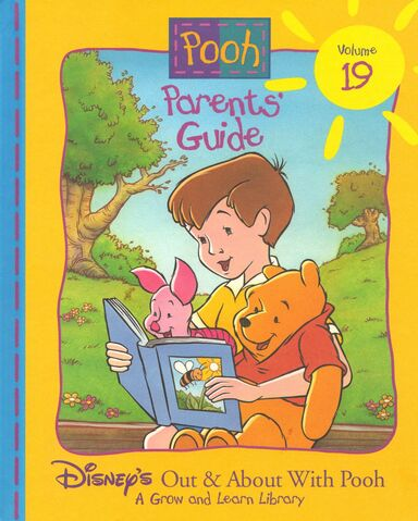 File:Out & About With Pooh - Parent's Guide.jpg