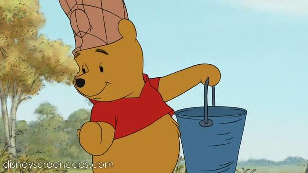 File:Winnie-the-Pooh-1.jpg