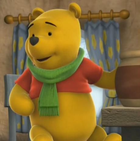 File:Pooh CGI.png