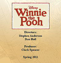 File:200px-Pooh text.jpg