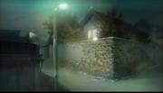 Vlcsnap-2011-10-01-11h30m27s42