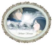Winter Sonata 2