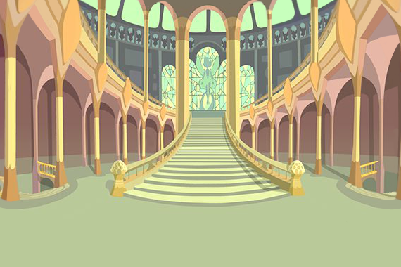 File:Alfea Stairs 1.png