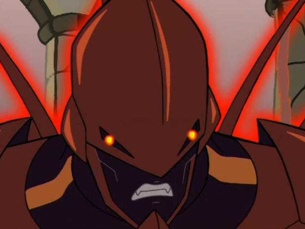 File:Darkar angry.png