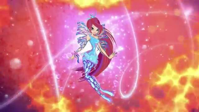 File:Bloom 2D Sirenix.jpg