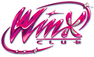 File:Winx love.png