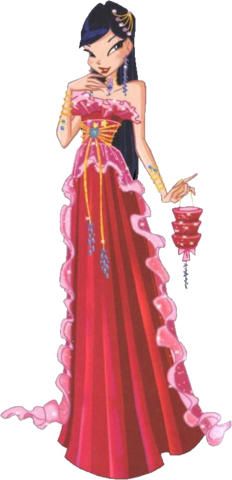 File:Musa in a gown.png