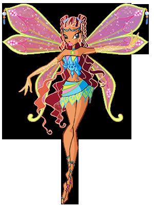 File:Layla enchantix.png