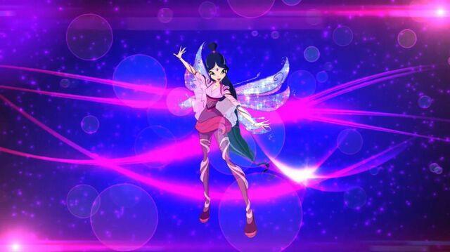 File:Musa's Bloomix.jpg