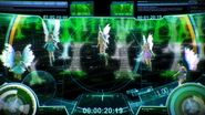 Techno Magic Vision 3