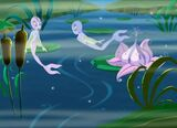 Winx Club - Episode 111 (5)