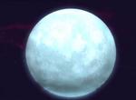 Omega dimension 2