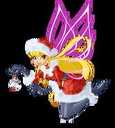 Stella Christmas