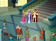 Winx Club - Episode 302 (9)