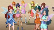 Fairies 7x24 3
