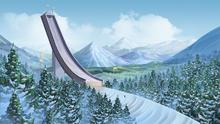 WOW11 (Swiss Snowboarding Ramp)
