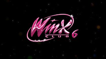 WinxClub6.jpg