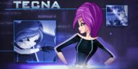 Tecna/Gallery/World of Winx