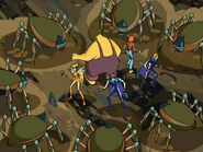 Winx Club - Episode 122 (11)