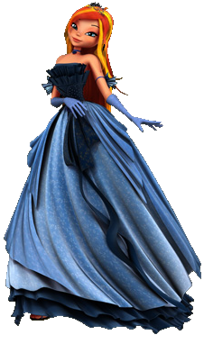 File:Bloom Domino Gown Movie 1 (Artwork).png