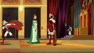 Winx Club - Episode 516 (12)