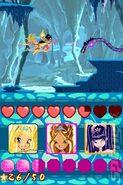 Winx Club Mission Enchantix Screenshot 5