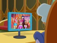 Winx Club - Episode 407 (7)