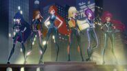 The Winx - WOW S1 Trailer