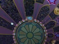 Winx Club - Episode 201 (4)
