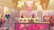 Frutti Music Bar - WOW Episode 102 (3)