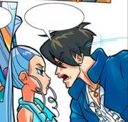 Darko - Comic -27 (2)