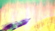 Dragon's embrace 513 3