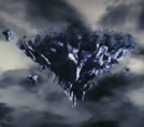 Dimensiunea Obsidian