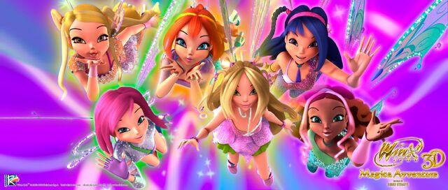 File:Winx-Club-movie-II-winx-club-movie-14419975-2000-851.jpg