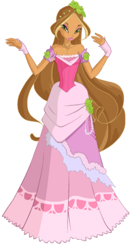 File:Flora 3 Ball Gown Full.png