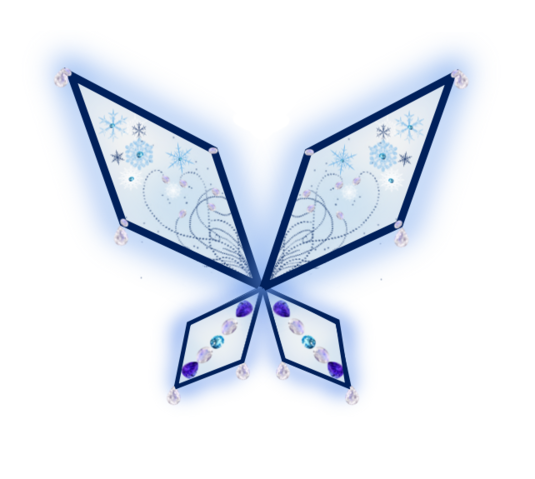 File:Ali Believix Wings Icon.png