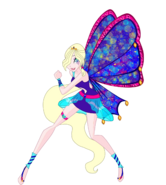 Ivy Enchantix 2