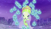Lithia,+Gatekeeper+of+Zenith