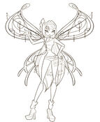 Coloring-Pages-the-winx-club-18341776-1179-1446
