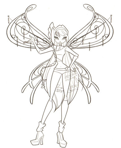 File:Coloring-Pages-the-winx-club-18341776-1179-1446.jpg