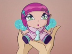 Winx Club - Season 2 Episode 19 (96)