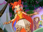 Winx-club-outfits-10