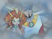Winx Club - Season 2 Episode 19 (60)