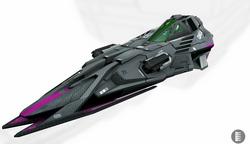 Qirex Prototype