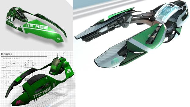 File:Mirage models.png