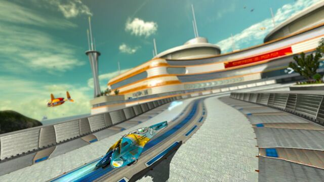 File:Wipeout-hd-beethy-2.jpg
