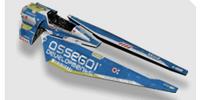 Assegai FX350/400