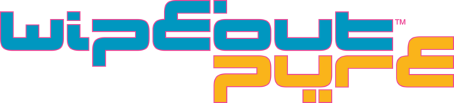 File:Wipeoutpure link.png